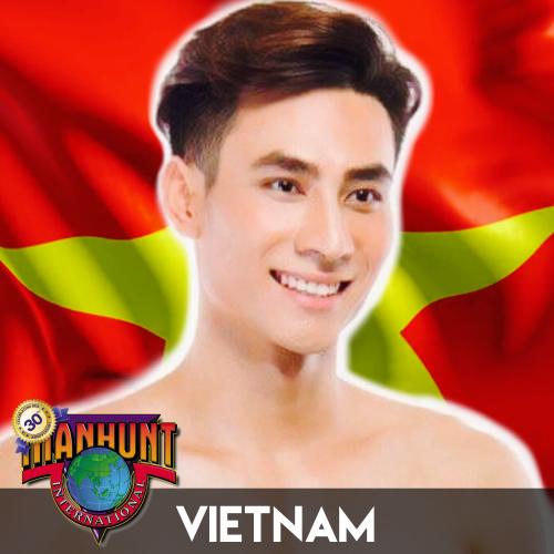 Manhunt Vietnam 2018